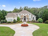 Custom build original owner located in the prestigious