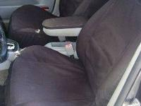 Protect Your NEW car seats or just Freshen Up Your Car