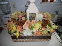flower arrangements for all occasions including holiday