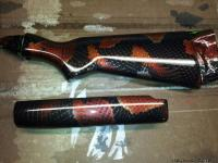Jesters Hydrographics and Design offers Custom