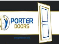 Porter doors build experience dating back 1964.Porter