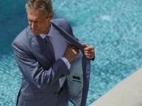 byDCLA offers customized made-to-measure suits for guys