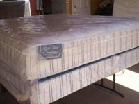 custommattress.webs.comWe specialize in selling quality