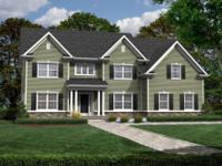 NJ Estates Real Estate Group and the renowned builders
