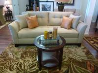 Custom Sofas, Loveseats, S ectionals, Ottomans,Chairs,