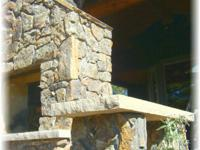 Welcome to Artistic Stone & Masonry! Offering full