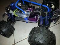 Hi I have really nice tmaxx sirio atalian engine this