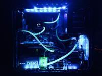 *Computer Components* CPU: AMD FX 6300 Vishera 6-Core