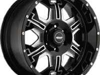 We carry most major brands of Wheels and Tires at great