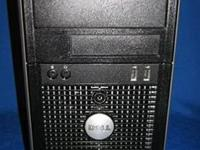 I have a custom-made built pc that I would such as to