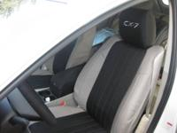Custom Fit Seat Covers Always Protect Your Seats with