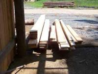 If you are looking for real lumber looke no more.We can
