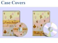 We do a customize CD and DVD in an affordable prices.