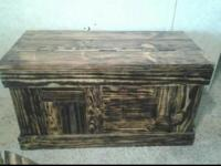 Type:FurnitureType:HandmadeHandmade wooden furniture