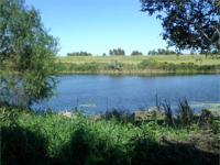 Beautiful Waterfront 34.963 acres making up 2 checked