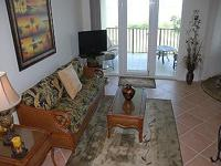 with beautiful views of Santa Rosa Sound! Great