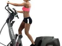 CX8 Elliptical Cross Trainer Call for price and a