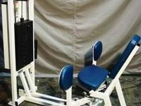 Cybex exercise equipment sale,cybex physical therapy