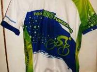 UP FOR SALE - REALLY NICE PRIMAL WEAR 2009 CHILDREN'S