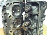 ELLIS PERFORMANCE ENGINES  WE REPAIR ALL CYLINDER