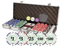 www.pokeraccessories.us Poker Accessories - Poker