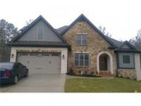 Listed By: Joshua Reaves  - Are you ready for your