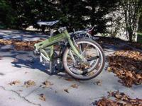 20In Dalhon bike7sps excelent condition call  // //]]>