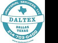 At Daltex Services, we also know that every carpet