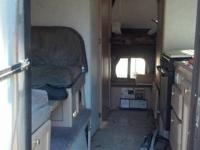 I have a 1999 Bigfoot 3000 camper for sale. Its pretty