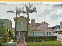 4 bdrm 3 bath 2800 sq foot home in desirable Dana Point