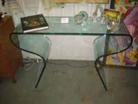 Mid Century Mod Dressers...$199 and $399 Danish Teak