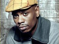 I have TWO remaining tickets to Dave Chappelle's SOLD