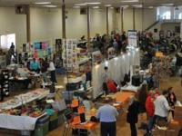 Dayton, OH Fall Bird Fair & & Auction Promoted by