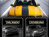 Dealer Services Orlando is a Car Dealer serving Apopka,