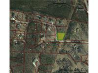 *** Repo Land for Cash *** 0.44 acres on Dogwood