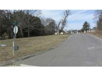 19 residential lots plus 55.65 acres of land. All