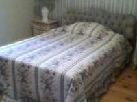 For Sale: Decorative Bedspread /Comforter. This