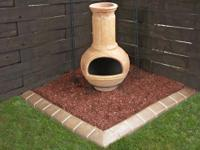 Are you Looking for a simple solution to Landscape