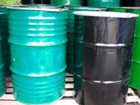 55 gallon PORTABLE WATER TANKS  Quality Made Using  & 55 gallon plastic barrel for sale in Florida Classifieds u0026 Buy and ...