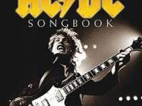 $15 cash. Call . The music to more than 80 of AC/DC's