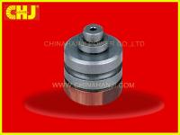 Product Name: diesel fuel injection parts Model No.:
