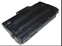 New in box Toner Cartridge for Dell 1600/1600N laser
