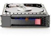 DELL - 1TB 7200RPM SATA 3.5INCH LOW PROFILE(1.0INCH)