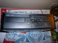 I have (2) dell computers for sale, dell optiplex GX