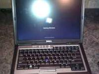 this is a really nice laptop , it has windows 7 pro ,