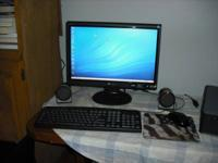 HI I have a very nice working Dell Optiplex GX 620--