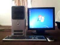 i have a dell desktop 5150 loaded with all new programs