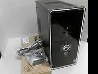 I have a best and beautifully working Dell Inspiron