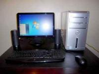 Dell Dimension E521 TSST TS-H553A Driver for PC