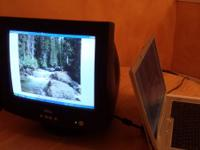 Dell Monitor E773C 1.1 Drivers for Windows XP